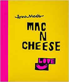 nna-maes-mac-n-cheese-cookbook