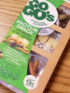 gogos-protein-snacks