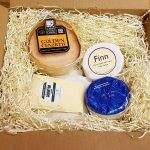 5 reasons why you should sign up for a cheese subscription box