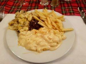 scottish-macaroni-appreciation-club-haggis